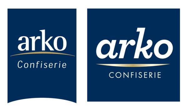 arko_redesign