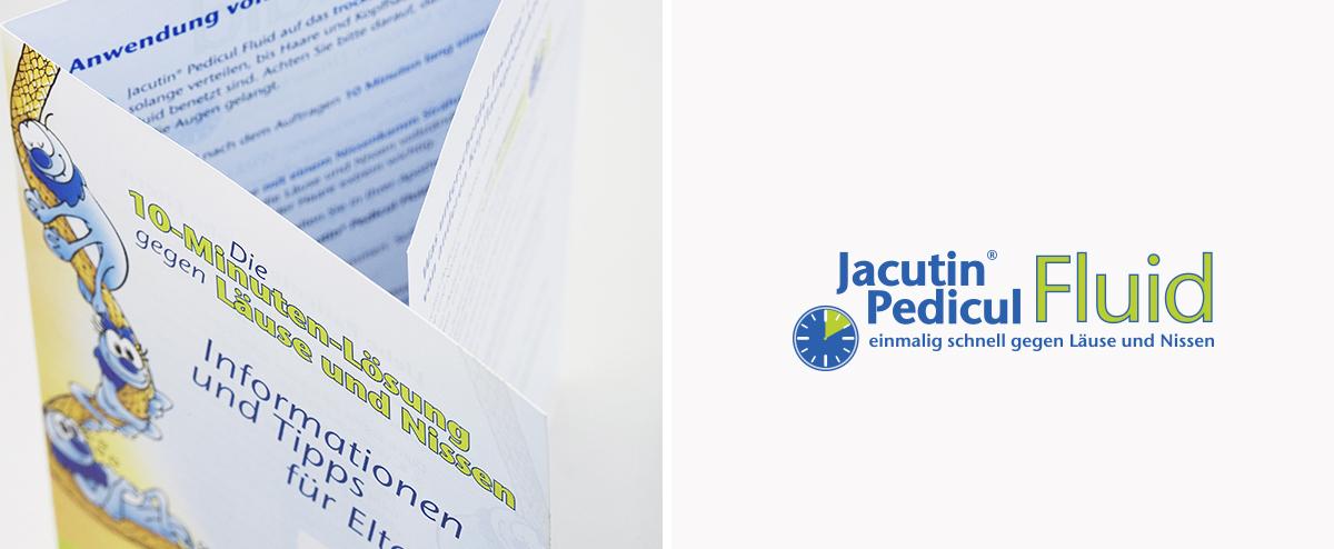 Referenz VORLAGE JAC 2er 1 NEU