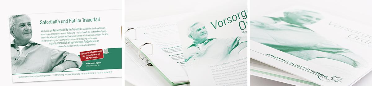 Referenz VORLAGE-3er